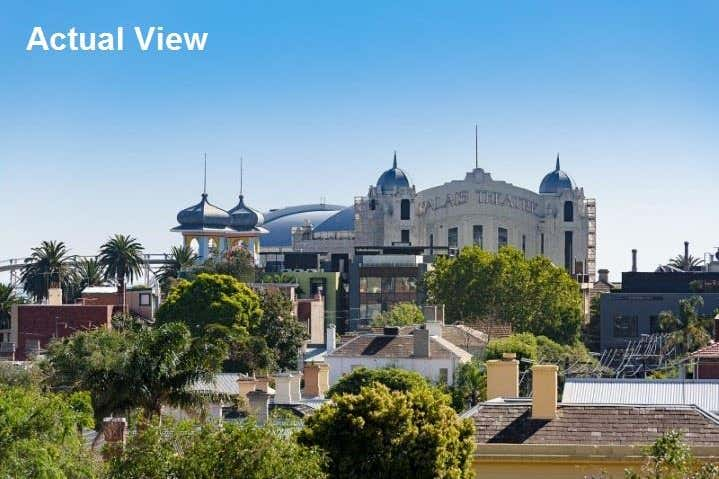 92 Clyde Street St Kilda VIC 3182 - Image 1
