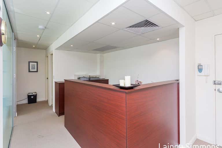 607/22 Charles Street Parramatta NSW 2150 - Image 2