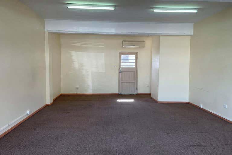 4 Stark Street Ashgrove QLD 4060 - Image 4