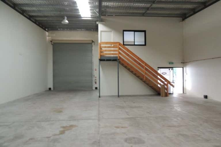 3/29 Blanck Street Ormeau QLD 4208 - Image 2