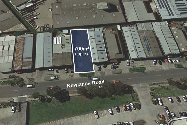 64 Newlands Road Reservoir VIC 3073 - Image 2