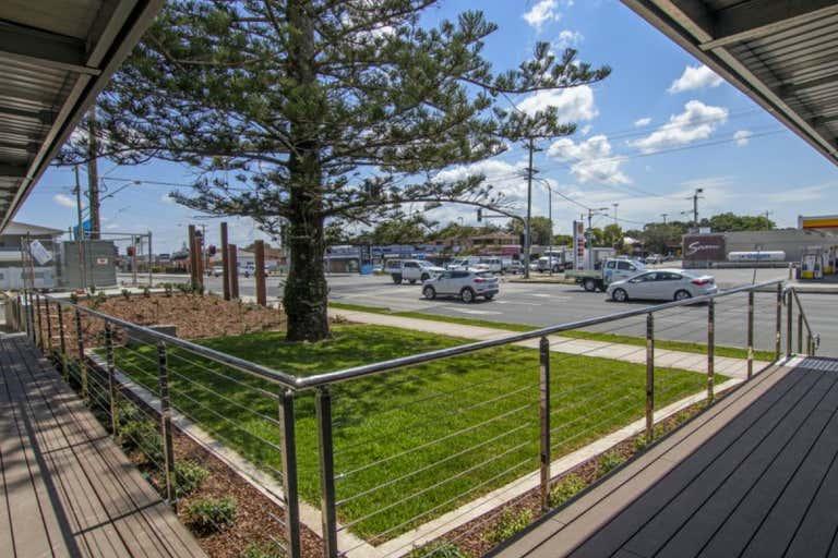4/274 River Street Ballina NSW 2478 - Image 2