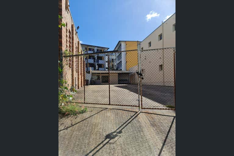 153 Brunswick Street Fortitude Valley QLD 4006 - Image 1