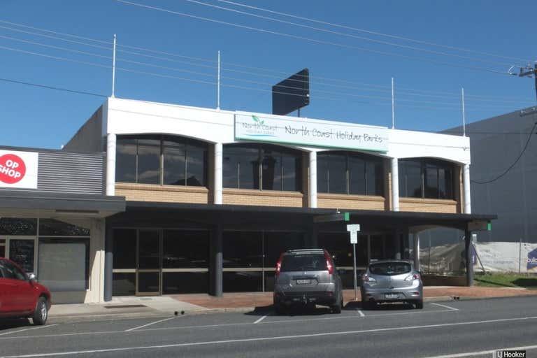 Suite 1, 222 Harbour Drive Coffs Harbour NSW 2450 - Image 2