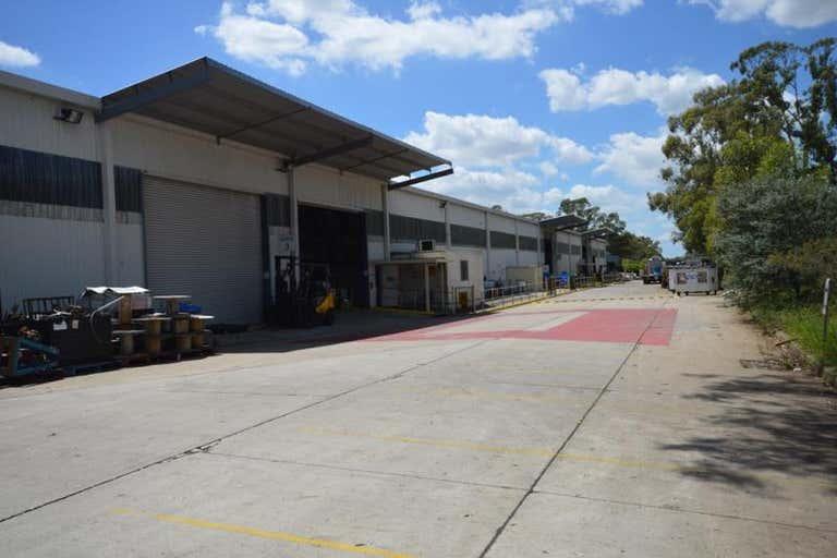 10-14 Kellogg Road Glendenning NSW 2761 - Image 4
