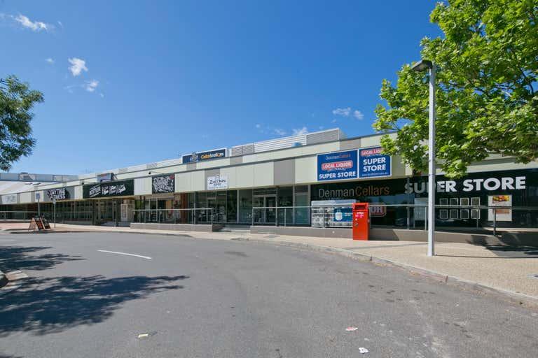 Chisholm Village , Shop 2b , 42 Halley Street Chisholm ACT 2905 - Image 4