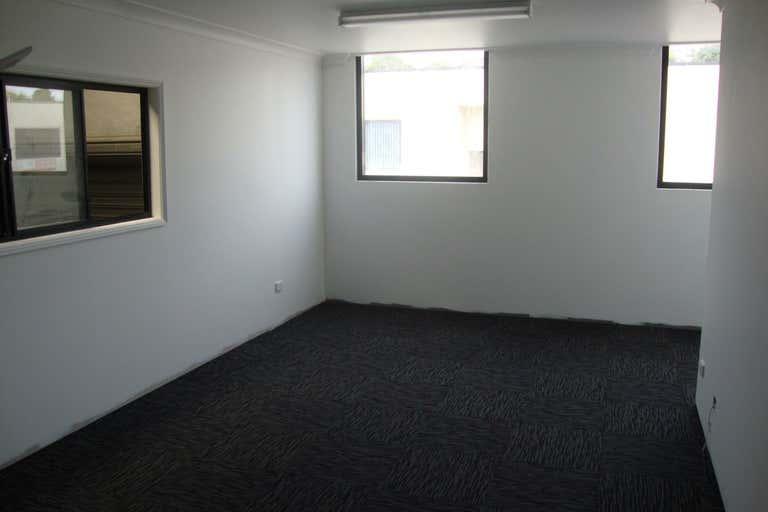 13/22 Reliance Drive Tuggerah NSW 2259 - Image 4