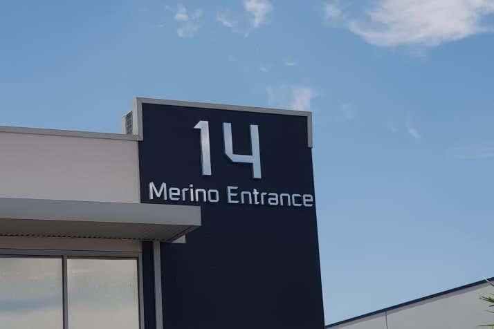 3/14 Merino Entrance Cockburn Central WA 6164 - Image 2
