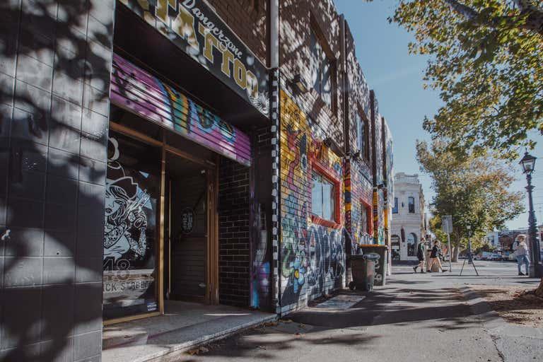 L1B 348-350 Brunswick Street Fitzroy VIC 3065 - Image 3