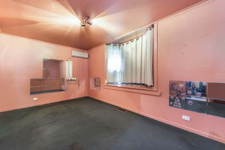 149A Cowper Street Footscray VIC 3011 - Image 4