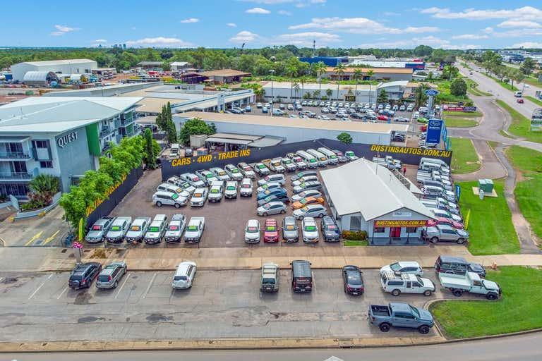 2 Berrimah Road Berrimah NT 0828 - Image 4