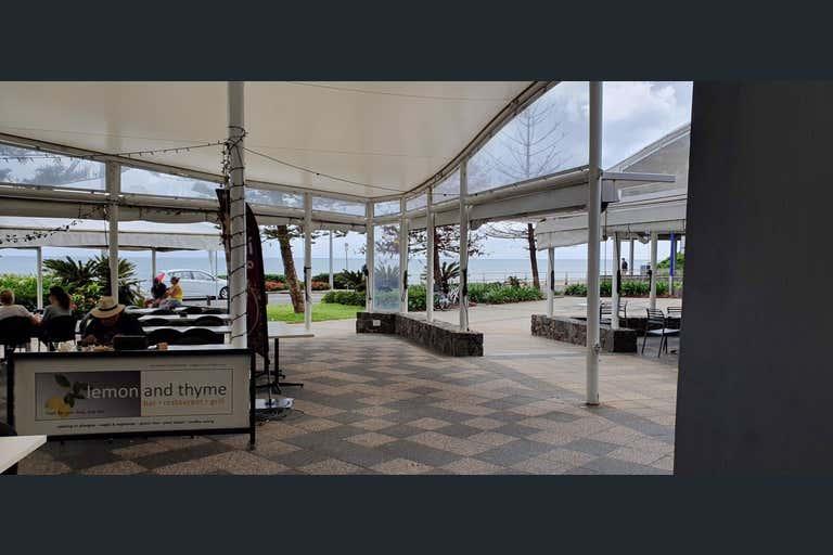 Shop 3, 121 Mooloolaba Esplanade Mooloolaba QLD 4557 - Image 4