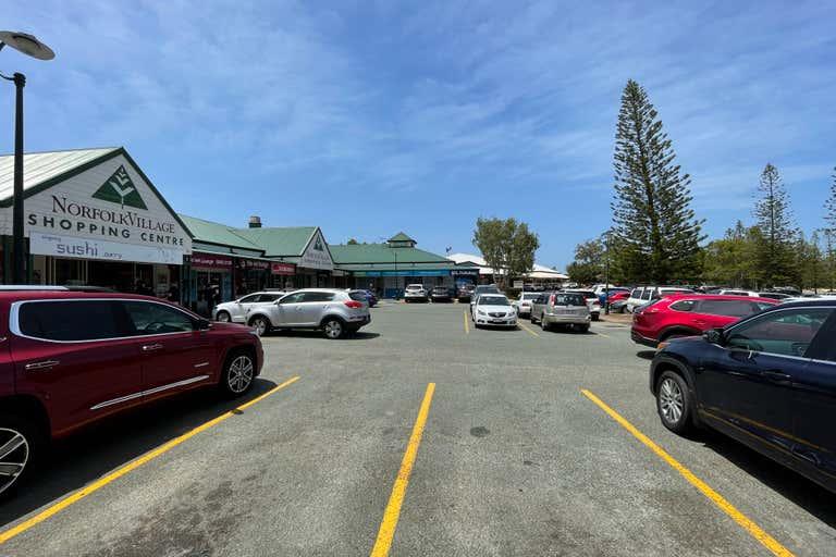 Shop 1, 174 Pascoe Road Ormeau QLD 4208 - Image 2