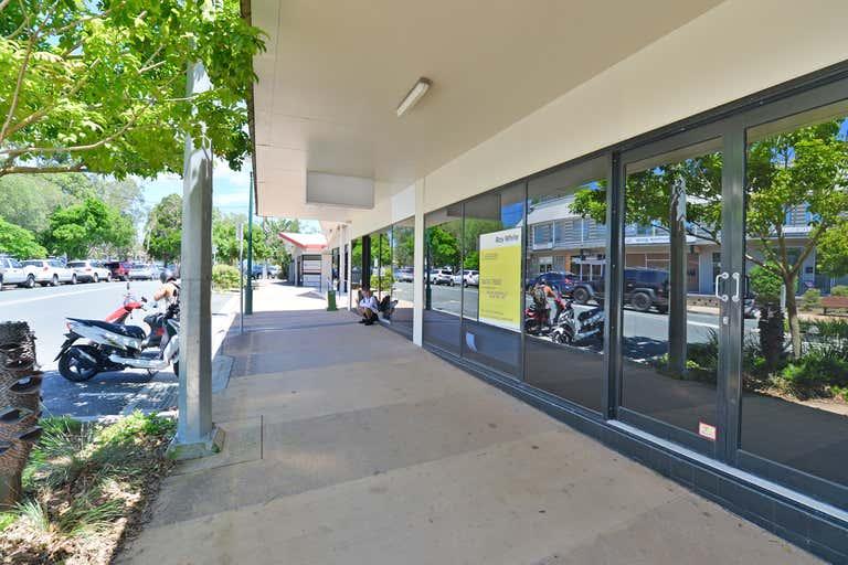 Shop 2/2 Lanyana Way Noosa Heads QLD 4567 - Image 3
