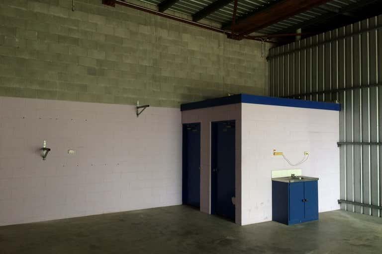 Unit 3, 12 Hugh Ryan Drive Garbutt QLD 4814 - Image 4