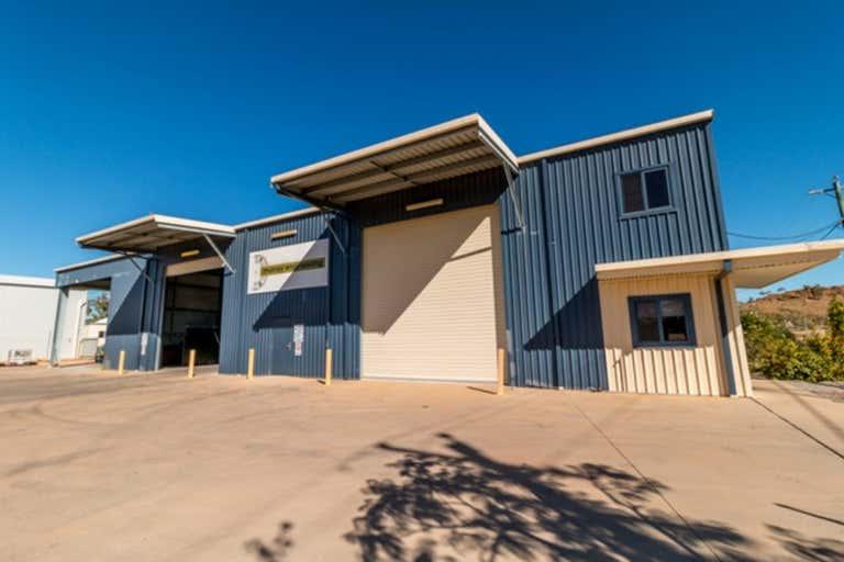 4 Engineering Road Mount Isa QLD 4825 - Image 4