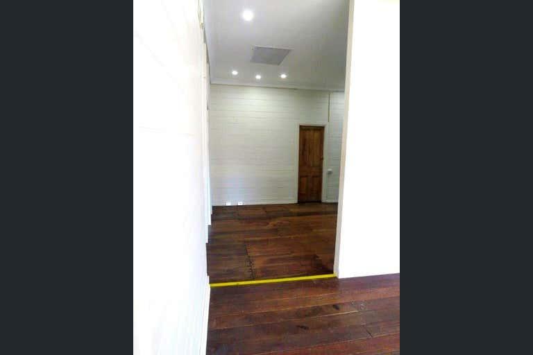 402 Darling Street Balmain NSW 2041 - Image 4