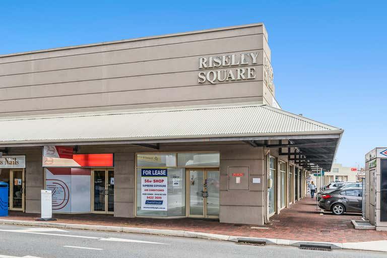 Shop 3, 7-9  Riseley Street Ardross WA 6153 - Image 1