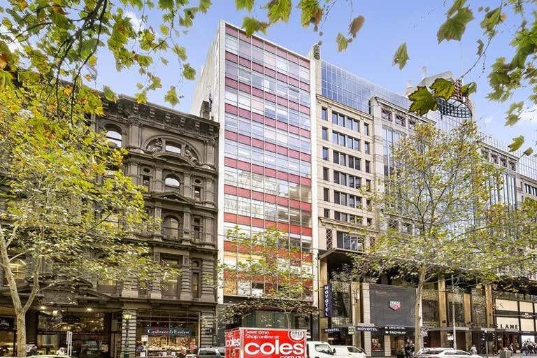 3/278 Collins Street Melbourne VIC 3000 - Image 4