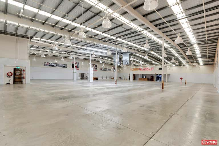 Unit B1 116-118 Wembley Road Logan Central QLD 4114 - Image 1