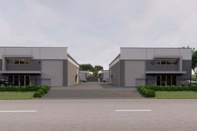6 and 7, 20 Corporation Avenue Robin Hill NSW 2795 - Image 3