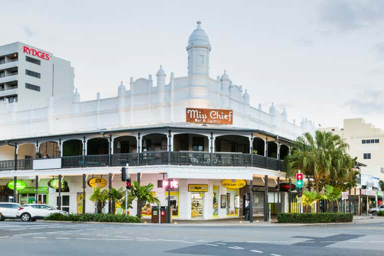 39 Lake Street Cairns City QLD 4870 - Image 4
