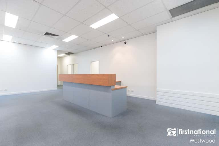 2-6, 26 & 27, 2-14 Station Place Werribee VIC 3030 - Image 2