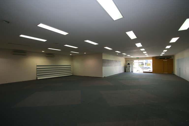 267 Brunker Road Adamstown NSW 2289 - Image 4