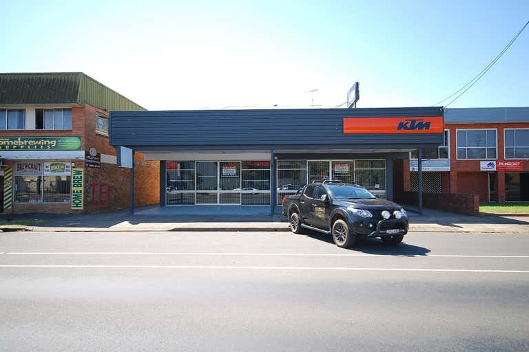 78a Conway Street Lismore NSW 2480 - Image 1