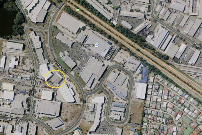 2a/44 Greenway Drive Tweed Heads South NSW 2486 - Image 3