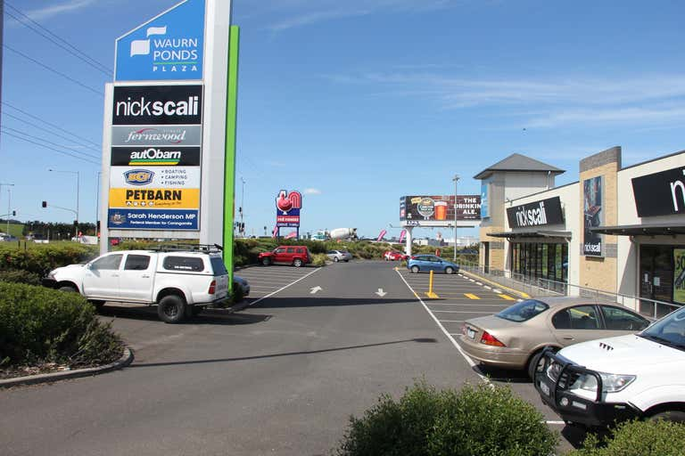 195 Colac Road, Ground Floor, 195 Colac Road Waurn Ponds VIC 3216 - Image 1