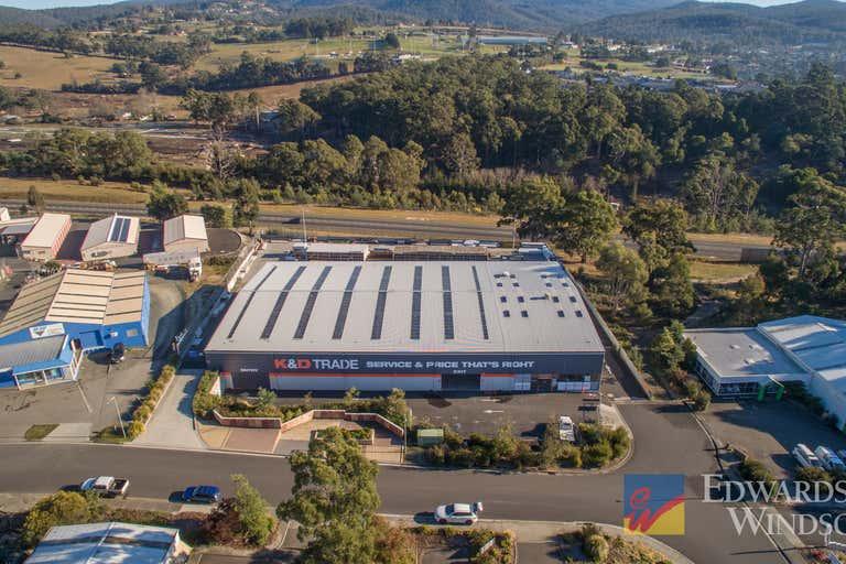 22-24 Mertonvale Circuit Kingston TAS 7050 - Image 1