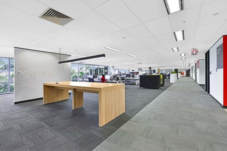 2 Richardson Place North Ryde NSW 2113 - Image 2