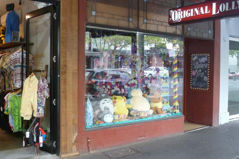 239 Lygon Street Carlton VIC 3053 - Image 4