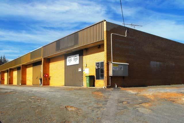 1, 37 Reserve Drive Greenfields WA 6210 - Image 1