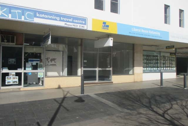 Shop 3B, 100 Clive Street Katanning WA 6317 - Image 4