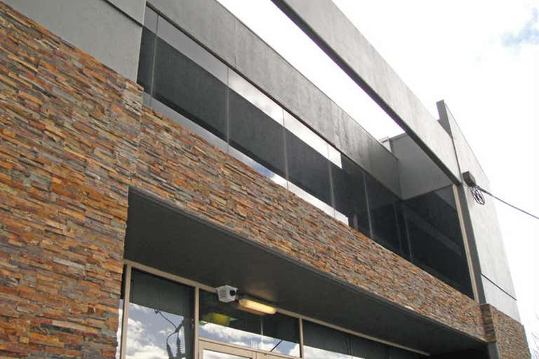 Suite 3, 20 Arthur Street Eltham VIC 3095 - Image 3