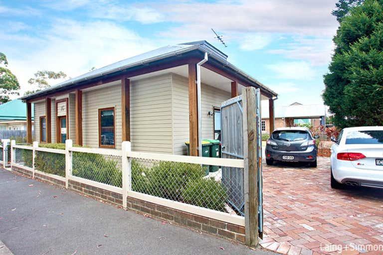 3C  Trott Street Parramatta NSW 2150 - Image 1