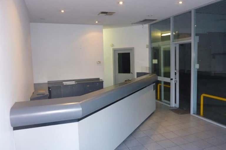 233-237 Morphett Street Adelaide SA 5000 - Image 2