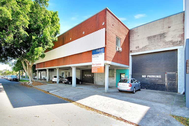 Level 1, 3/3-11 Primrose Avenue Rosebery NSW 2018 - Image 4