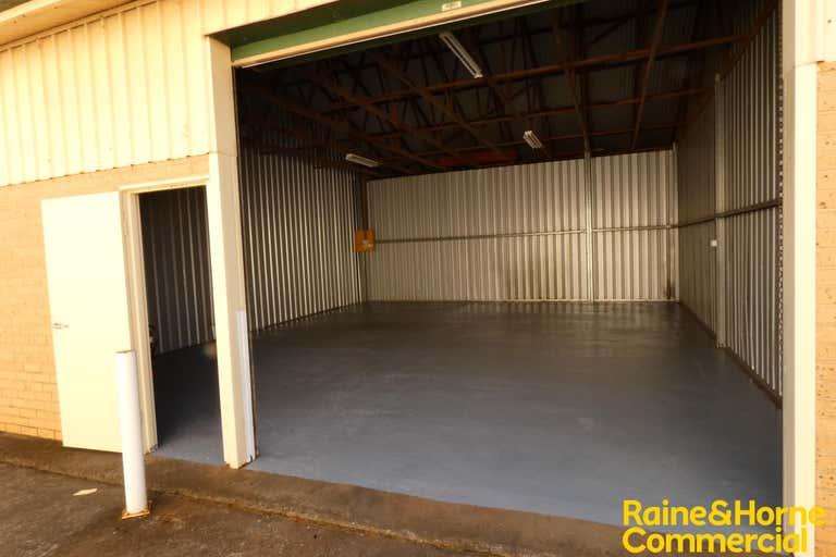 Unit 2E, 8-12 Acacia Avenue Port Macquarie NSW 2444 - Image 3