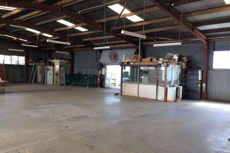 13 Oonoonba Road Idalia QLD 4811 - Image 4