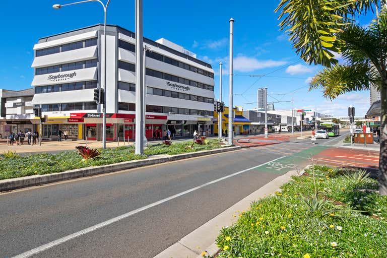 40 Nerang Street Southport QLD 4215 - Image 4
