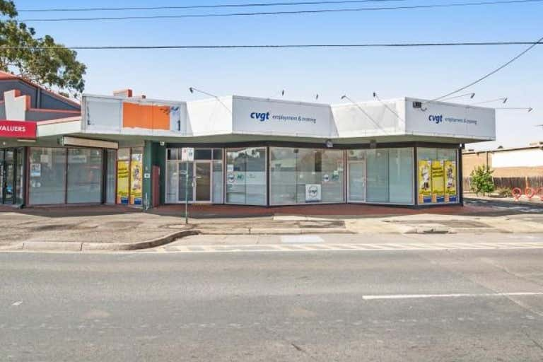 Shops 2 & 6 / 772-770 High Street Epping VIC 3076 - Image 2