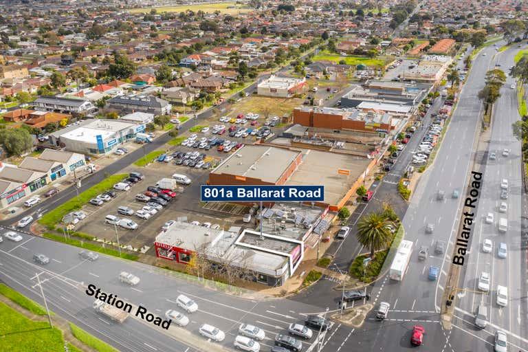 801A Ballarat Road Deer Park VIC 3023 - Image 3