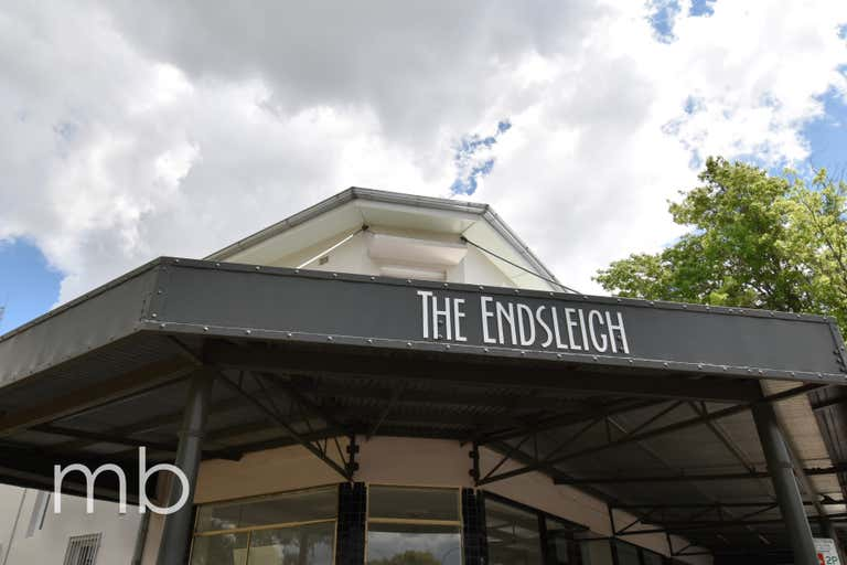 Shop, 111-113 Endsleigh Avenue Orange NSW 2800 - Image 2