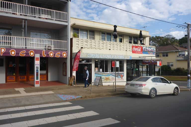 Shop 1, 52 Pacific Drive Port Macquarie NSW 2444 - Image 1