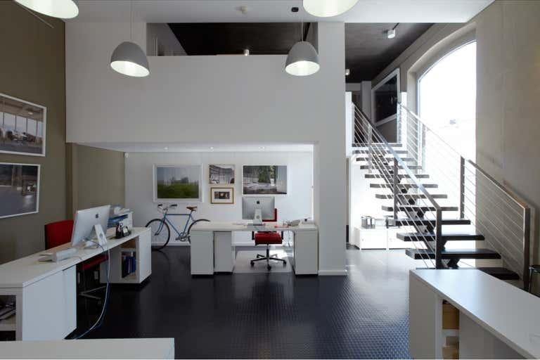 23 Barr Street Camperdown NSW 2050 - Image 1