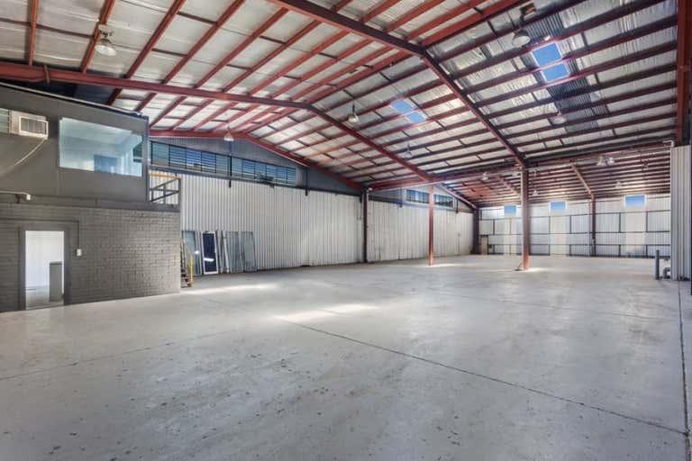 Eagle Farm QLD 4009 - Image 2