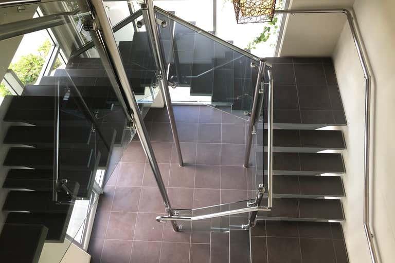2 Industrial Avenue Stratford QLD 4870 - Image 2